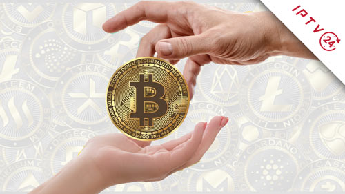 Betala-med-bitcoin