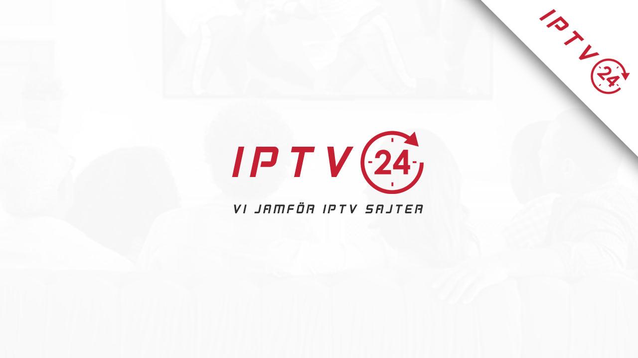 IPTV-24